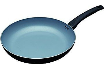 "Master Class Induction-Safe Non-Stick Ceramic Eco Frying Pan, 30 cm (12"")"