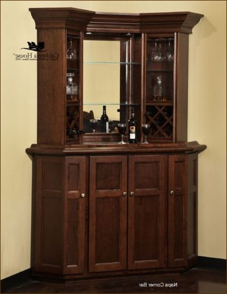 ----- Small In Home Bar With Regard To Household ---  ==>> http://homeinnovation.xyz/small-in-home-bar-with-regard-to-household/