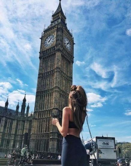 Travel London Photos Pictures 38 Trendy Ideas
