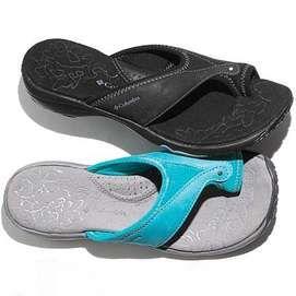 overstock sandals women | Shoes > Women > Sandals > Columbia® Kea Toe loop Sandals for Women