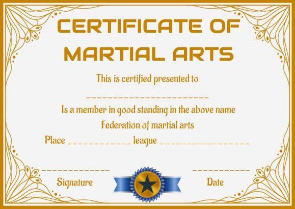 Life Membership Certificate Wording
