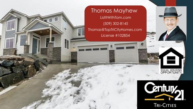 New Ambience Homes 3 Bedroom 3 Bath house in Riverwood Estates subdivision  https://gp1pro.com/USA/WA/Benton/West_Richland/Riverwood_Estates_/5901_Velonia_Drive.html  Call or text Thomas - (509) 302-7145. Beautiful & Open 2-Story floor plan in area code 99353. Home includes Large Living room w/ Fireplace and upstairs Family room with a lovely view. Kitchen & Bath finishes include large quartz island and countertops. Beautiful master suite including 2-Master Closets, corner soaking tub and…