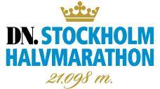 DN Stockholm Halvmarathon: Hem