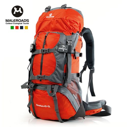 cheap mountain climbing bags, cheap camping gear , for sale online  $84 - www.outdoorgoodsshop.com
