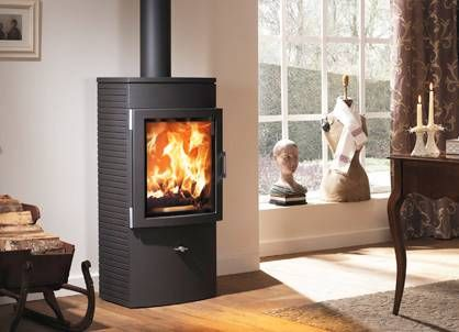 austroflamm pellet stove cleaning chester 14 best stoves images on pinterest wood burning d18c0863a4ce038c936cd436095712a5