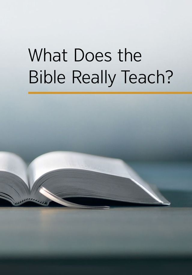 Origin of the Cross—Why True Christians Do Not Use the Cross | Bible Teach