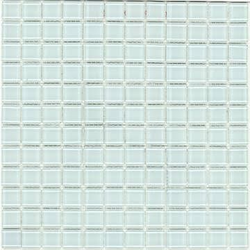 Captivating Discount Glass Tile Clear   Google Search