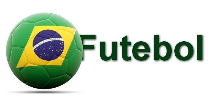 Futebol, a paixão dos brasileiros  http://proddigital.co/1DYr8ql