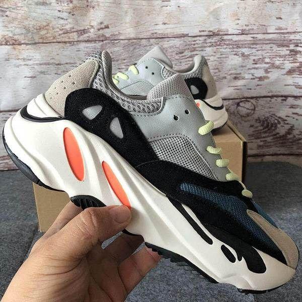 Utility Black 700 V2 Kanye West Geode Static Men Running Shoes Vanta Inertia Runner Wave Solid Grey Women Sports Sneakers Us 5 11 5 Shop Running Shoes Sneak Women Sport Sneakers
