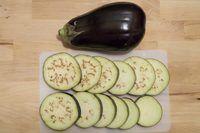 How to Freeze Raw Eggplant | eHow