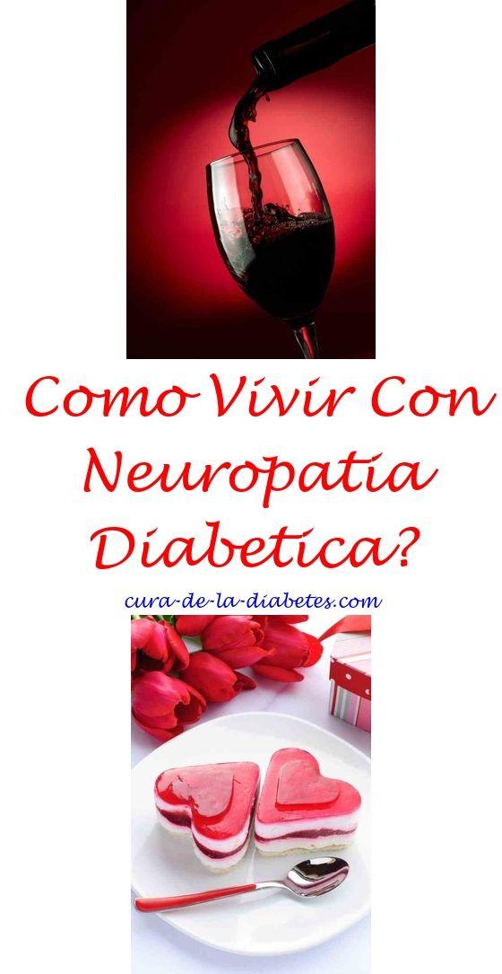 Dieta para hipertensos y diabeticos. pdf