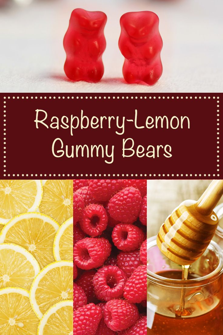 Healthy gut healing sugar free gummy bear thermomix recipe. Super easy to make.  Only 4 ingredients. Yummmmmm!