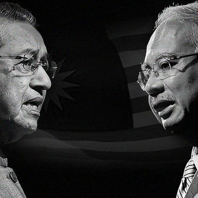 Can Dr M Be The Genuine Harbinger Of Change  With former prime minister Dr Mahathir Mohamad duking it out with current prime minister Najib Abdul Razak the question foremost on people s minds is whether this showdown can bring positive change to the country According to Tokyo based jo... Readmore: http://babab.net/feed/ http://ift.tt/2sANmyI Readmore: http://ift.tt/2tvklny http://ift.tt/2ukGylW http://ift.tt/2tp9hsx