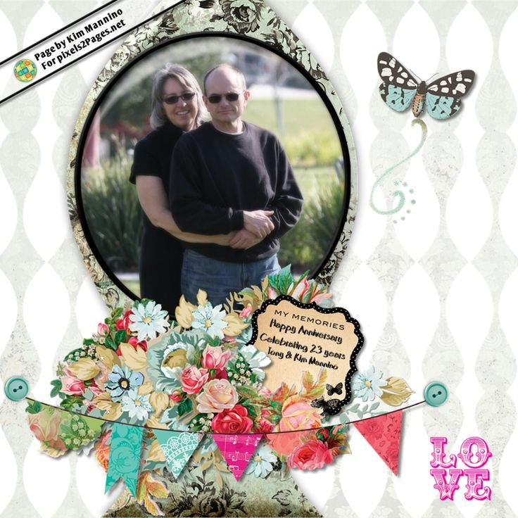 61 best pixels2pages blueprints digital scrapbook layouts images this very special blueprint is perfect for one very special photo if you don malvernweather Gallery