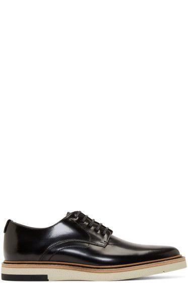 Designer Clothes, Shoes & Bags for Men