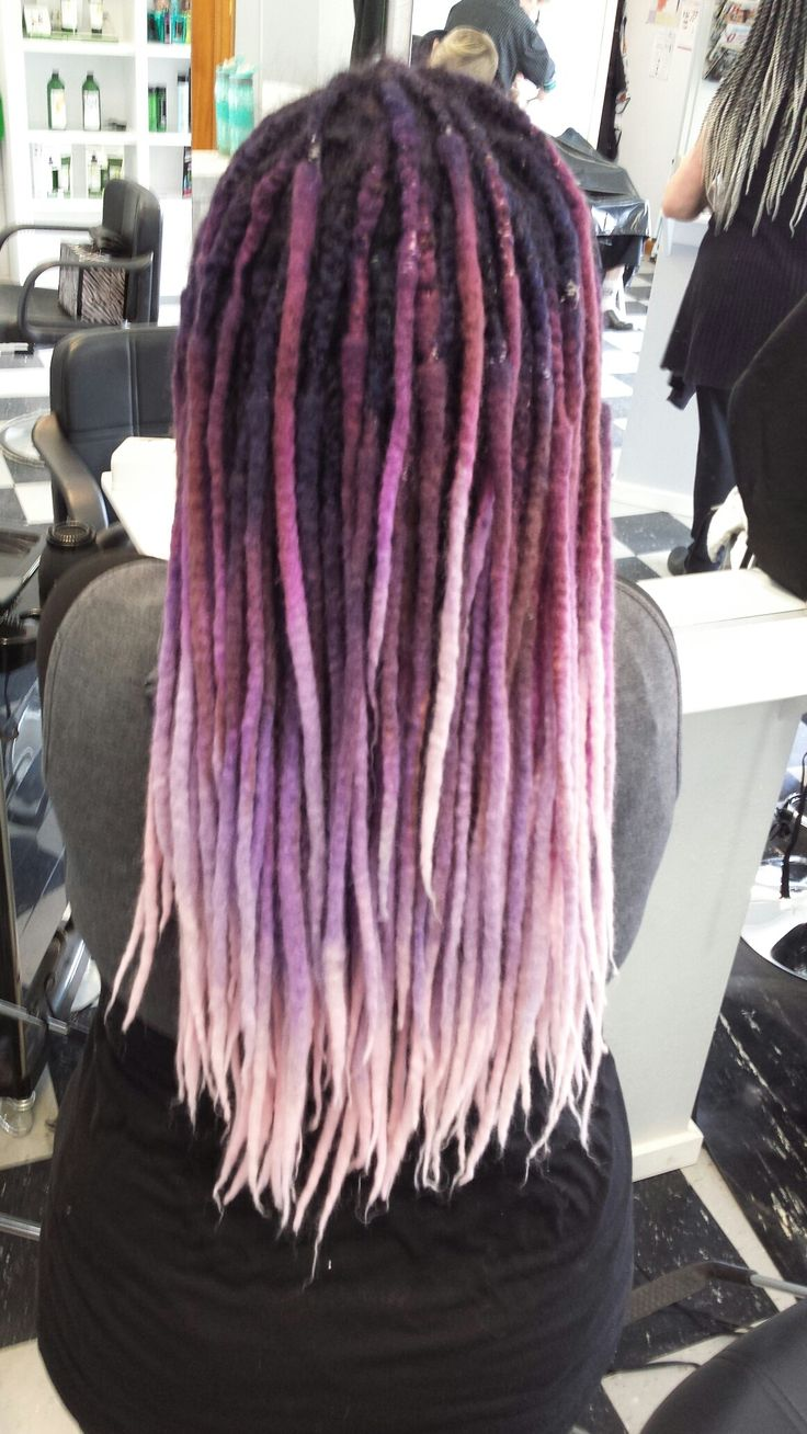 95 best diy dreadlocks images on pinterest dreadlocks wool dreads wool dread extentions from tattered elegance solutioingenieria Choice Image