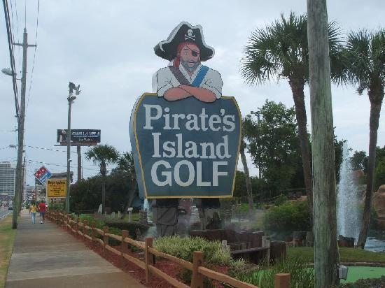 David S Snowballs Panama City Beach Florida