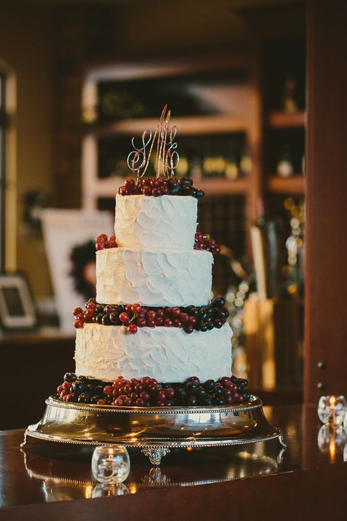 winery wedding cakes 309 best images about wine wedding ideas on 27542