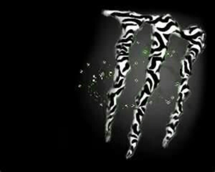 25+ Best Ideas About Monster Energy Drink Logo On