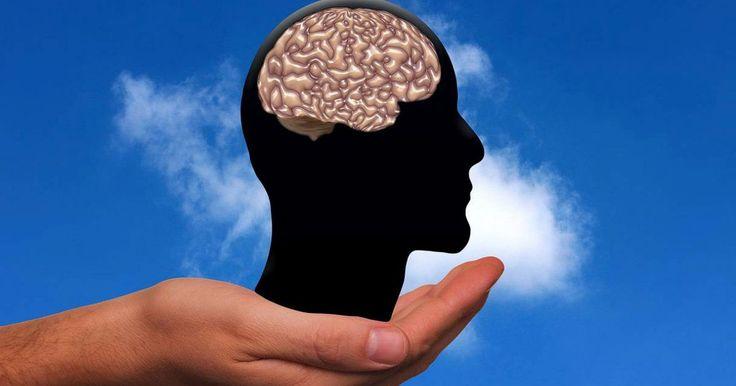 Una ricerca dell'Università del Minnesota dimostra che le persone più intelligenti imprecano, sono disordinate e dormono poco: ecco tutte le curiosità