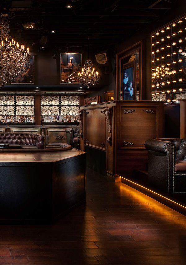 Location: Scottsdale,AZ Project Type: Nightclub Project Name: Cake Nightclub