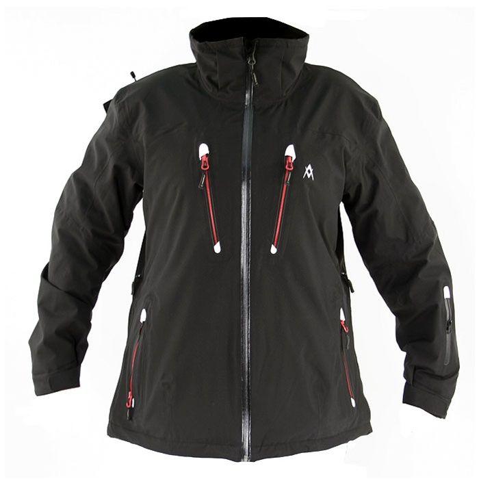 #reallycute plus size womens ski jackets 01079830