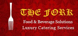 The Fork providing best wedding caterer in Delhi Ncr.The entire serving is performed with a view to give unique experience to guest and host alike.Wedding caterers also provide lot of cuisine options from more than one state of India with mouthwatering desserts.Click here to know more.