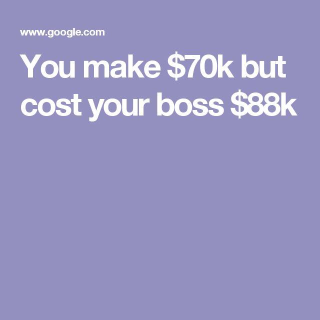 Texas Paycheck Calculator SmartAsset Good to know