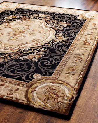 121 Best Victorian Rugs Images On Pinterest Victorian