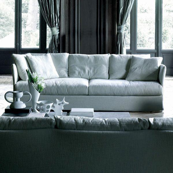 http://www.classicdesign.it/media/prodotti-54960-rele0bb7744-2734-42ea-a4d7-f9c0411281c3.jpg