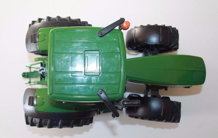 Bruder Toys 03050 Pro Series John Deere 7930 TRACTOR Large 1:16 Scale | Toys & Games, Diecast & Vehicles, Farm Vehicles | eBay!