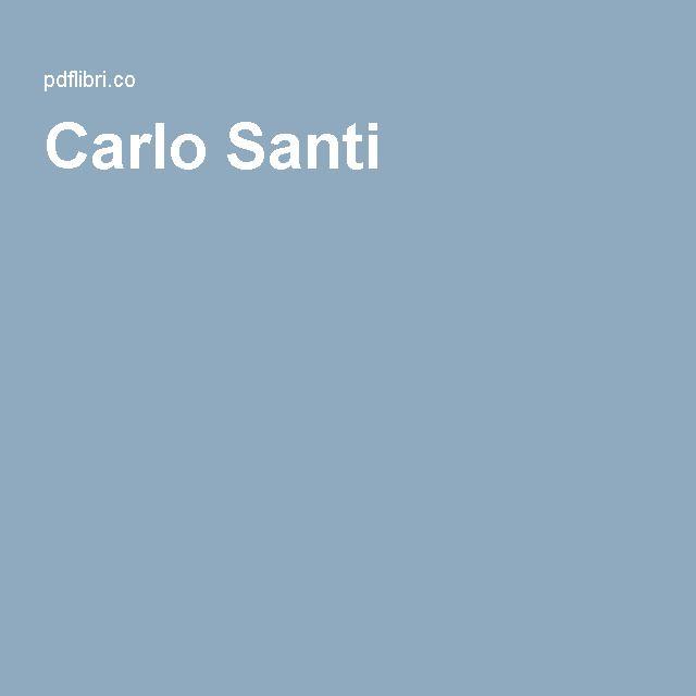 Carlo Santi Il quinto Vangelo PDF Libri Epub Gratis Recensioni Riassunto Breve