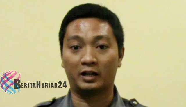 Pembunuhan Sadis Sui Chen Akhir nya Tertangkap Di Sunggal Medan