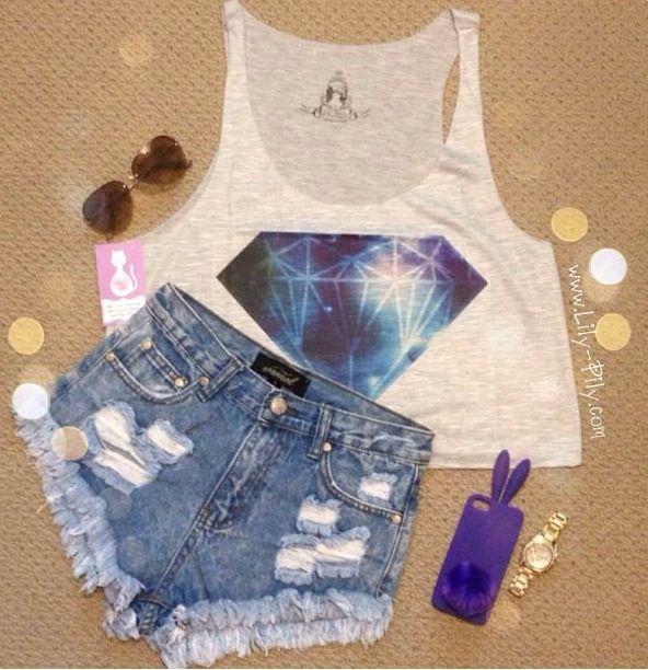 Teen fashion tumblr: a must have! Follow my board!- Teen fashion timber
