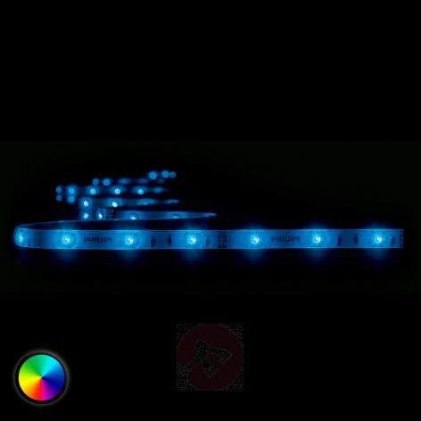 Philips Friends of Hue LED LightStrips