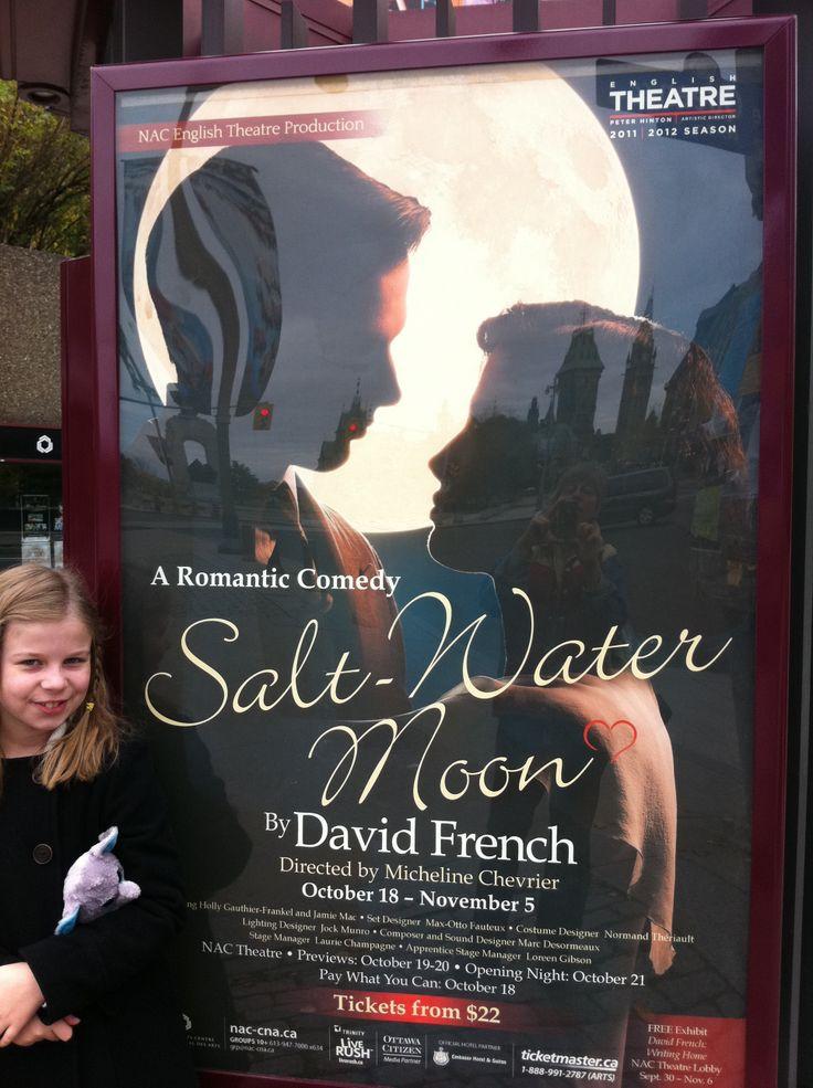 NAC production of Salt-Water Moon.