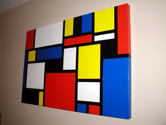 75 best images about Pintura on Pinterest | Paintings, Abstract ...