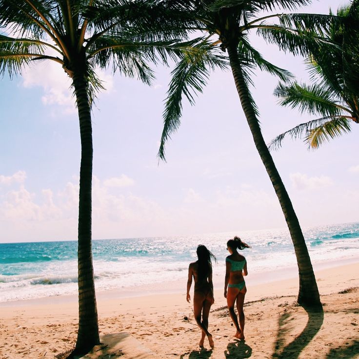 . . Photgrapher/PAK OK SUN . Portfolio📸 みなさん是非ご覧になってみて下さい🏄🏼♀️☀️ . #Repost @pakoksun (@get_repost) ・・・ . 🌴My Portfolio 🌴 🌴Memories of Phuket🌴 . Model @jurikooo @tiarethomas  Special Thanks @akekam . #phuket #thai #2016 #surfgirl #glidegirlsgonewild #beach #seeyouinthewater . #pakoksun #パクオクスン #photographer #photography #photo #camera #フォトグラファー #カメラマン #写真 #カメラ #surf #surfing #surfboard #sea