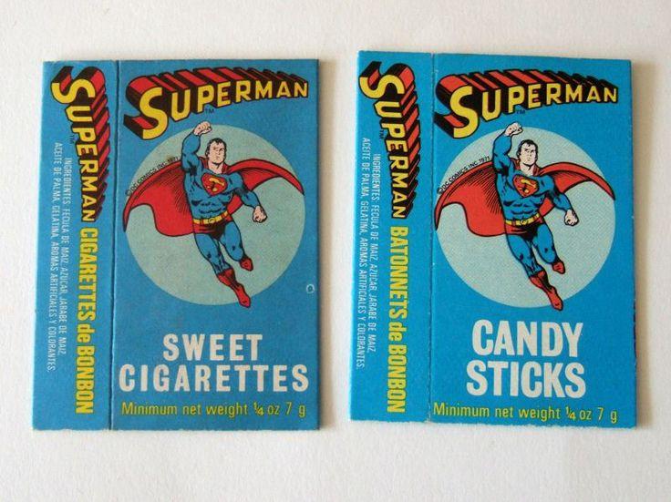 how to make chocolate cigarette sticks