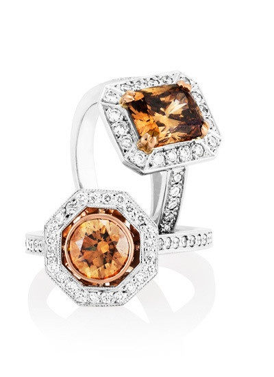 Rings, $POA    Mondial Neuman