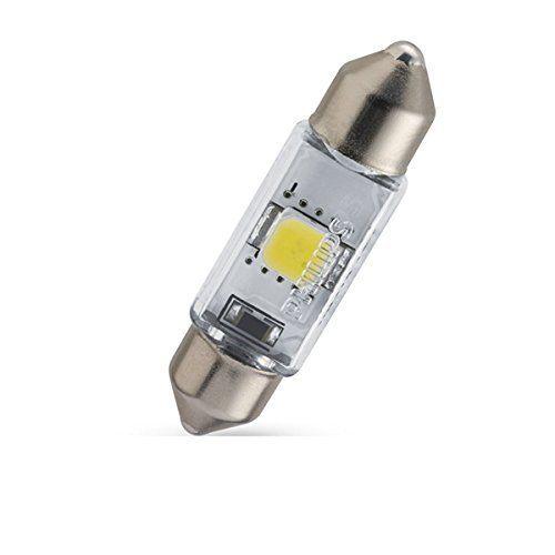 Epic Philips KX Ampoule LED de lampe navette X treme Vision mm K