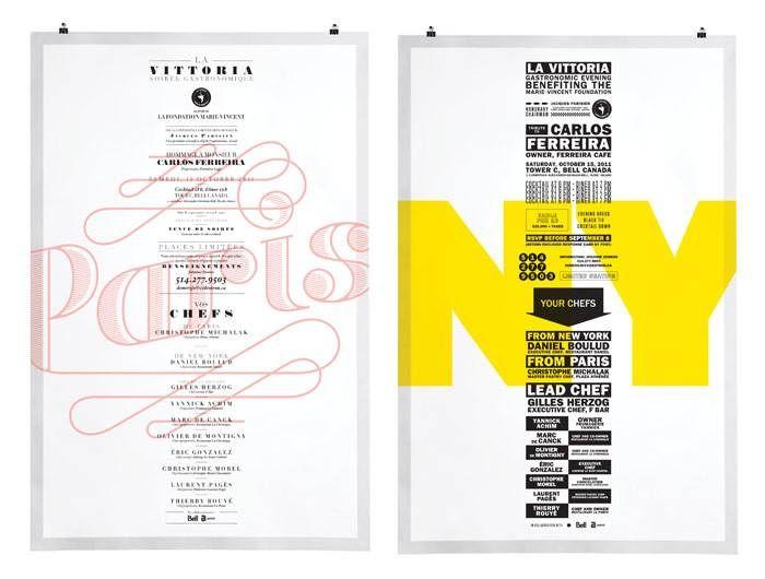 1101_imprime_lavittoria_fr_brandingvittoria2011_vignette_2