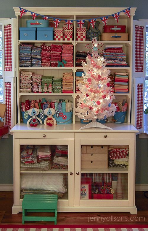 84 Best Ideas For Girls Rooms Images On Pinterest Child