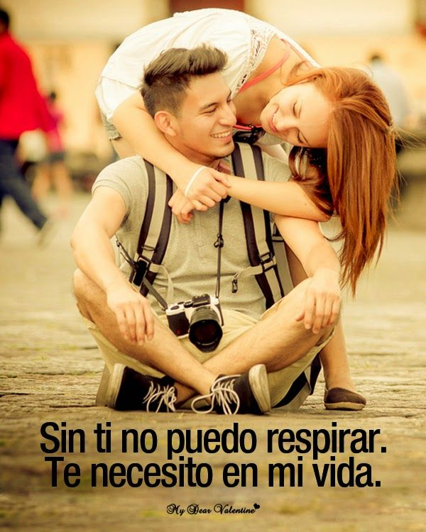 Spanish Love Quotes: 15 Must-see Spanish Quotes Love Pins