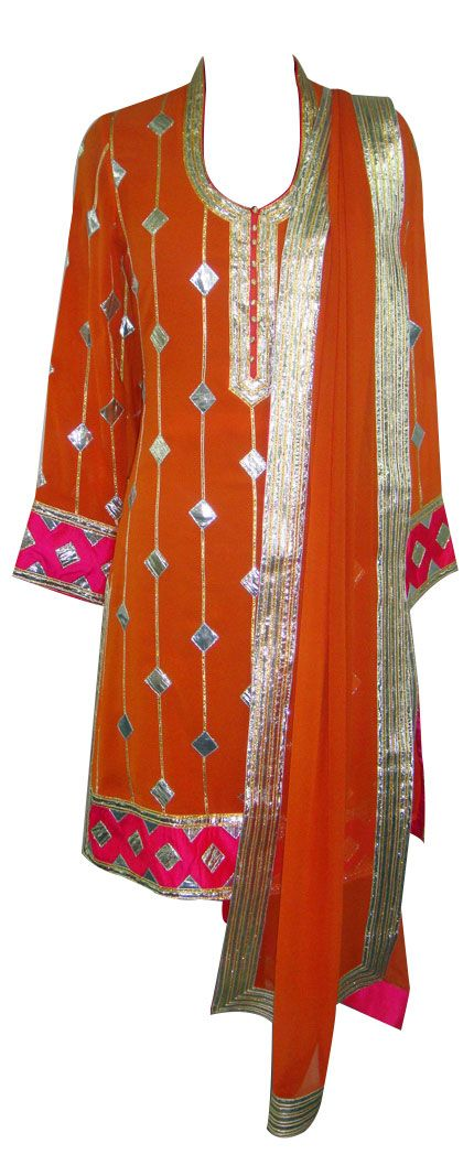 Embroidery Designer suit On order Stitching Contact us for more detail Call : 7568742391 Mail Us : shopstyle14@gmail.com