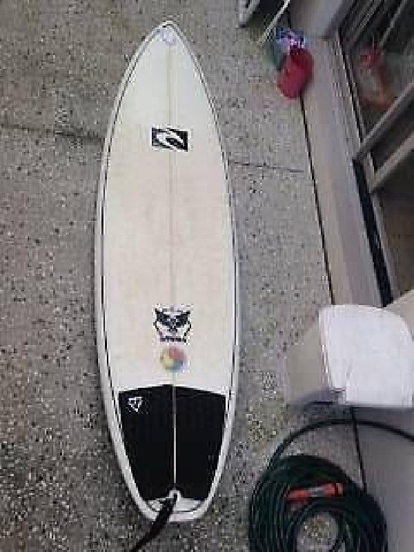 Best 25 Used Surfboards For Sale Ideas On Pinterest