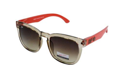 Γυαλιά ηλίου  Beach Force BF582/A318-202-F20