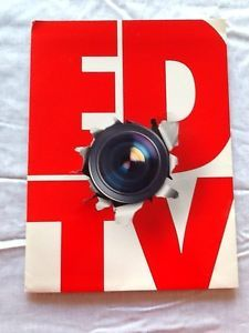 EDTV-Movie-Photos-Matthew-McConaughey-W-Harrelson-Jenna-Elfman-Elizabeth-Hurley