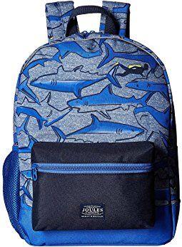 New Joules Kids Patchback (Big Kids) online. Find the  great Viosi Handbags from top store. Sku etsl79696qotc53976