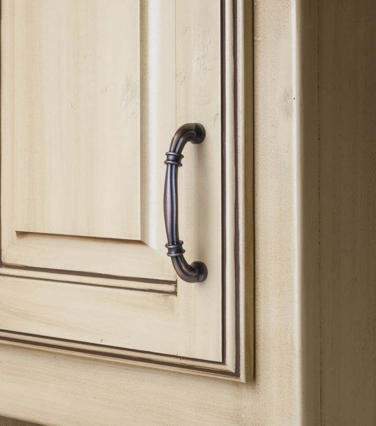 nickel satin in decorative resources alexander cabinet valencia pull centers ruched decor jeffrey hardware by